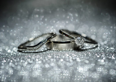 close-up-wedding-rings