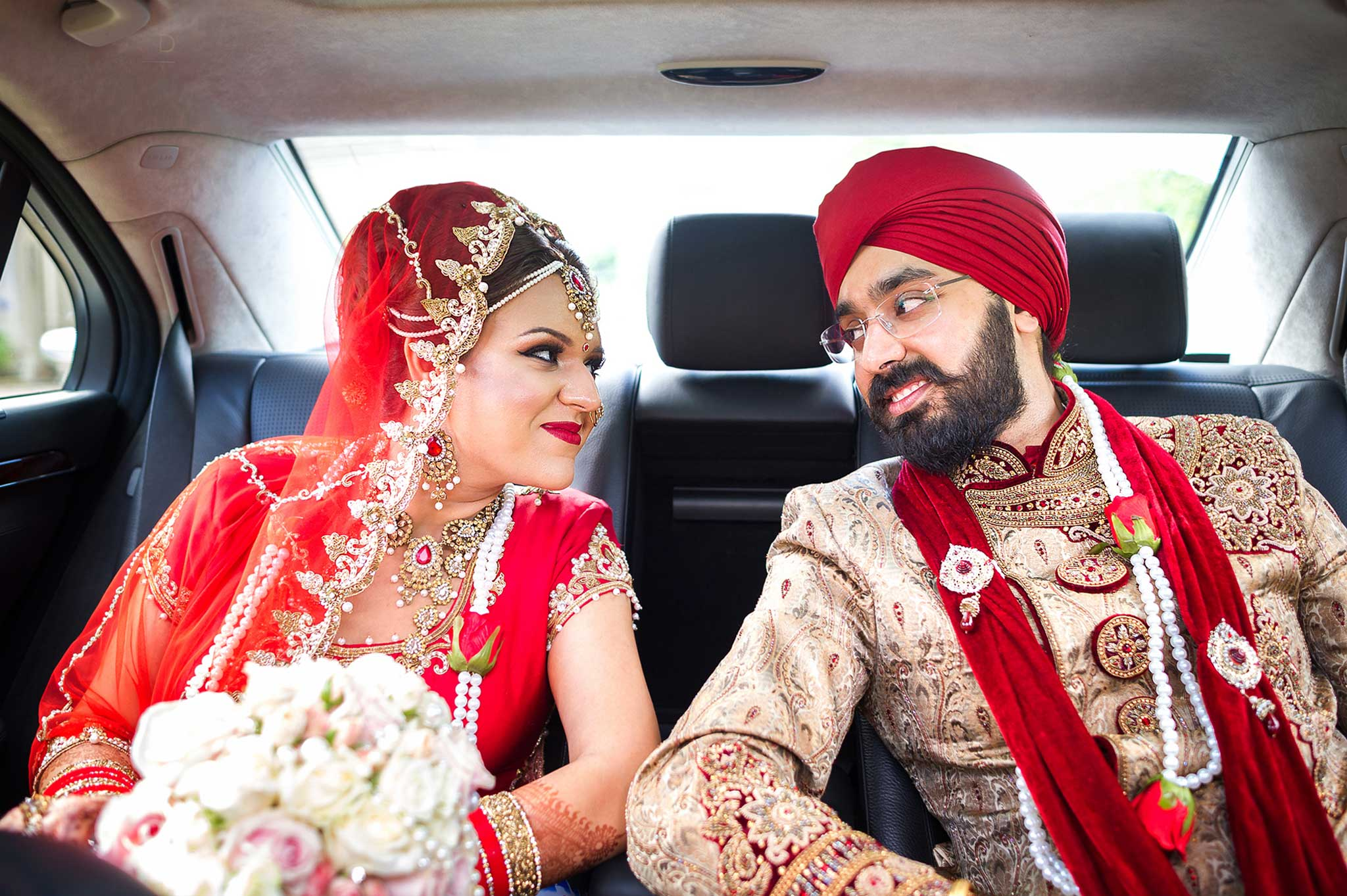 featured wedding pavi and gurpreet
