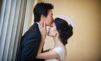 good-wedding-photography-prices-cambridge