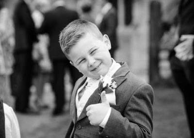 happy-pageboy