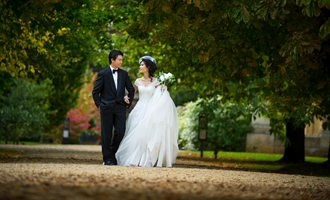 jinjabird-wedding-photography-prices-cambridge