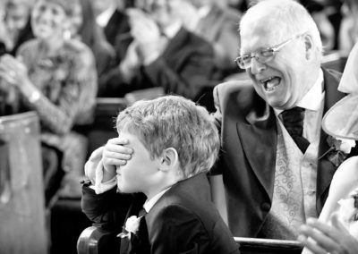 pageboy-with-grandad-kimbolton