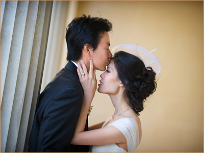 wedding-photography-prices-cambridge