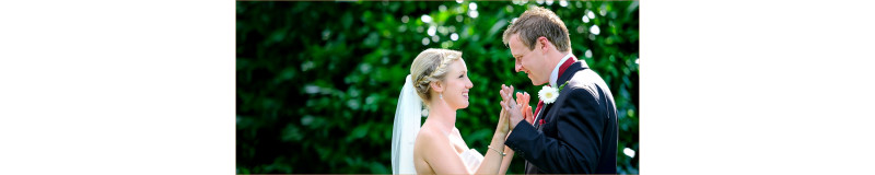 dodmoor-house-wedding-photographers