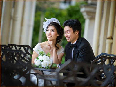 downing-college-wedding-photographer