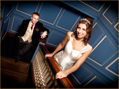 emmanuel-college-wedding-photographer