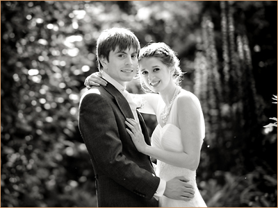 madingley-hall-wedding-photographer