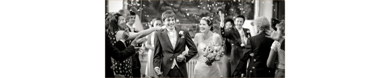 madingley-hall-wedding-photographers