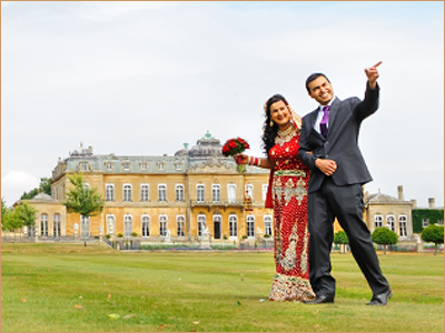 wrest-park-wedding-photographer
