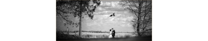 bassmead-manor-barns-wedding-photographers