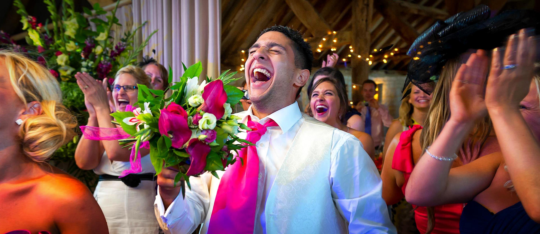 wedding photography prices cambridge