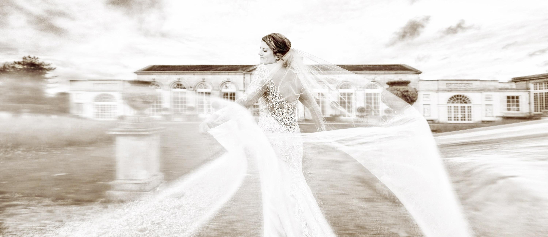 fun classy wedding photography