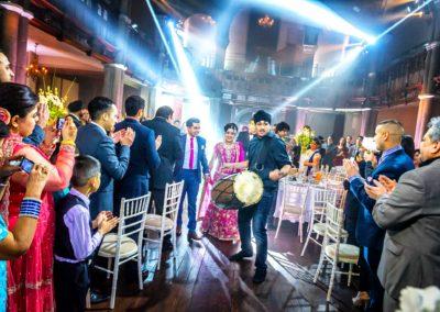 asian-wedding-entrance-mayfair-one