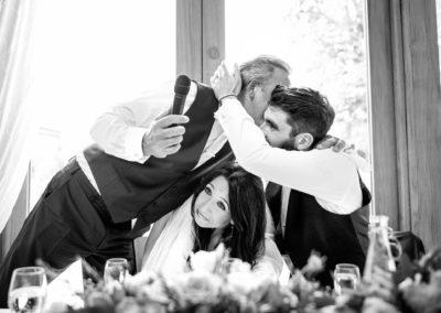bride-getting-squashed