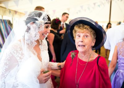 bride-with-grandmother