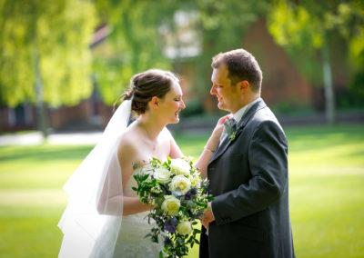 bride-with-groom-bedford-boys-school