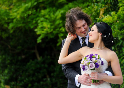 bride-with-groom-hotel-du-vin-henley