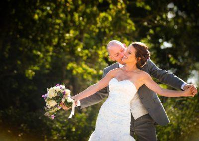 groom-kisses-bride