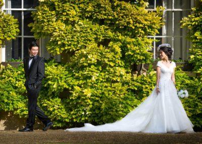 groom-looking-at-bride