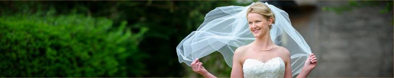 wedding-photography-portfolio-cambridge